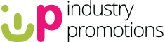 industry-promotions-logo